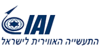 israel-air-industry