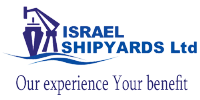 israel-shipyards