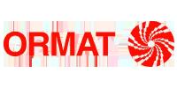ormat