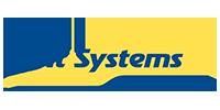 elbit system