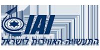 israel-air-industry