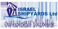 israel-shipyards